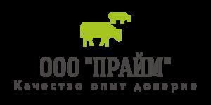 https://www.primefeed.ru/wp-content/uploads/2020/03/prozrachnyj-fon-e1583497205899-300x150.png